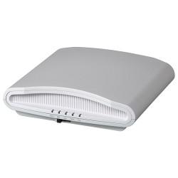 Ruckus ZoneFlex R710 Wireless Access Point