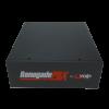RenegadePBX mini Appliance (with FreePBX)