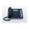 440HD Gigabit VoIP Phone