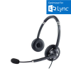 UC Voice 750 MSDuo Dark