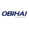 Obihai Logo