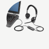 Plantronics Blackwire C725-M