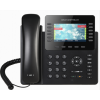 Grandstream GXP2170 (Refresh), Enterprise IP Phone