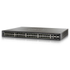 CISCO SF500-48