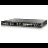 Cisco SG500X-48