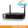 Cisco RV180W (REFRESH)