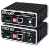 CopperLink CL1101 Kit