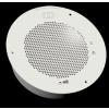 Cyberdata SingleWire Informacast Speaker 011396 (RAL 9003, Signal White)