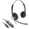 Plantronics Entera HW121N USB
