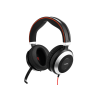 EVOLVE 80 UC Stereo