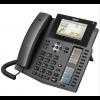 Fanvil X6S Desk Phone