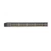 Netgear FS752TP-100NAS