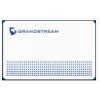 Grandstream RFID Card