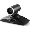 GVC3202 Video Conferencing Solution