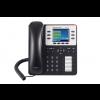 Grandstream GXP2130 is a 3 line enterprise VoIP phone