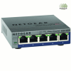 GS105PE Green