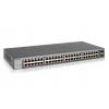 Netgear GS750E 48-Port Smart Managed Plus Switch