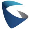 Greandstream Logo