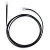 Jabra 14201-22 EHS Cable