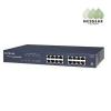 Netgear ProSafe 16 Port Gigabit Rackmount Switch