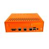 Elastix IP PBX