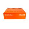 Elastix NLX miniUCS Appliance