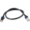 Mobotix Ethernet Patch Cable MX-OPT-CBL-LAN-1