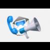 Sangoma 25/yr Voicemail Notify Module for FreePBX