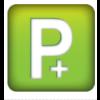 Sangoma FreePBX CM Park Pro 1 Year