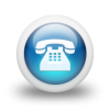 VoIP Supply Assist Pre-Sales Consultation