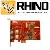 RHINO R2T1-e-EC