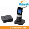Cisco SPA302D-KIT (VSRF)