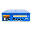 RenegadePBX Mini by VoIP Supply, VS-Renegade-Mini-PBX-75