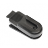 SpectraLink Belt Clip with Connector for 72 & 76-Series