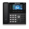 Sangoma s705 IP Phone