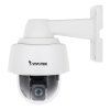 Vivotek SD9362-EH Speed Dome Network Camera