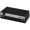 Patton SmartNode Enterprise Session Border Router - SN5400/32P/EU