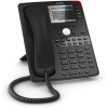 Snom D765 SIP Phone
