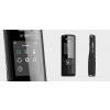 Snom M65 DECT Handset wireless IP
