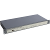 SpectraLink KWS 6500 02350000
