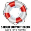 Sangoma 5 Hour Support Block (SVCS-PS05)
