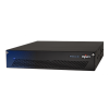 Switchvox 380 Appliance