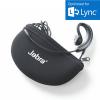 Jabra UC Voice 250 Case