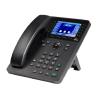 Digium A30 IP Phone (1TELA030LF)