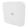 Ascom IP-DECT Base Station 4ch Internal Antenna IPBS2-A5A