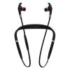 Jabra Evolve 75e Headset for MS & Link 370 (7099-823-309)