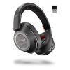 Plantronics Voyager 8200 UC Stereo Bluetooth Headset (Black)