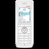 Ascom d63 NextGen Wireless DECT Phone White