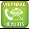 Sangoma 25/yr FreePBX CM Voicemail Reports 25 Year