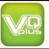 Sangoma 25/yr FreePBX CM VQ Plus 25 Year